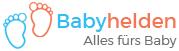 Baby-Helden