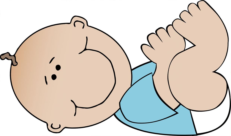 Ein Kind wickeln - Baby-helden.de