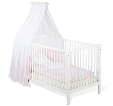 pinolino-babybett-lenny